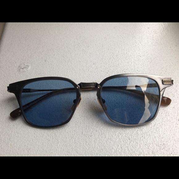 9c07e1f5546 Dita - Union 49mm (sunglasses)